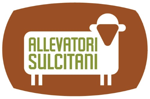 ALLEVATORI SULCITANI – CASEIFICIO CARBONIA
