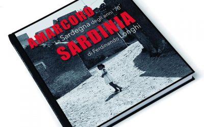 Amarcord Sardinia – Partecipiamo al progetto!!