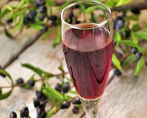 Acquista Liquori e Distillati