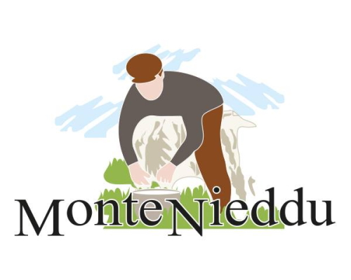 Caseificio Artigianale Monte Nieddu – Olzai – NU