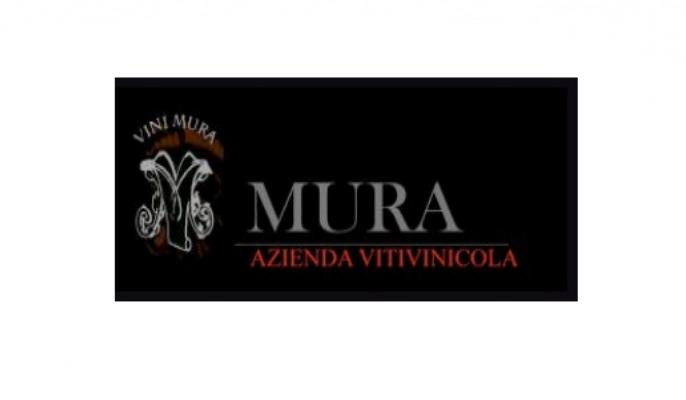MURA AZIENDA VITIVINICOLA – LOIRI PORTO SAN PAOLO – OT