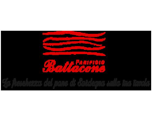 PANIFICIO BATTACONE – IRGOLI – NU