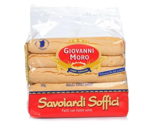 Savoiardi Sardi