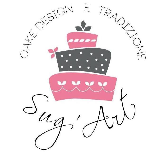 SUG'ART DI FRANCESCA CARUSI – CAKE DESIGN E TRADIZIONE